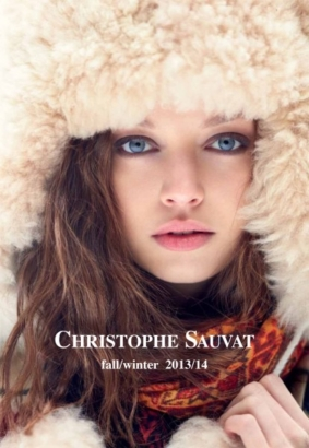 christophe-sauvat-235x340-low-1-414x600